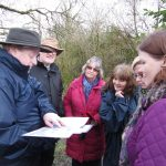 Virtual Heritage Walk: Johnstone - 27 Feb 2021 - 2pm
