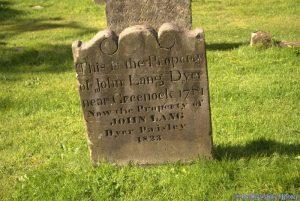 Paisley & Renfrewshire Genealogy – Online History Cafe – 5 August 2020 7.30pm