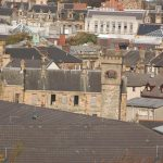 Paisley – Mystery Heritage Tour Saturday 18th September 1.30pm