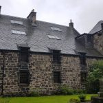 The Monastery of Paisley Heritage Walk - Sat 8th May, 1pm