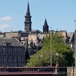 Paisley - Mystery Heritage Tour Sat 21 Aug 1.30pm