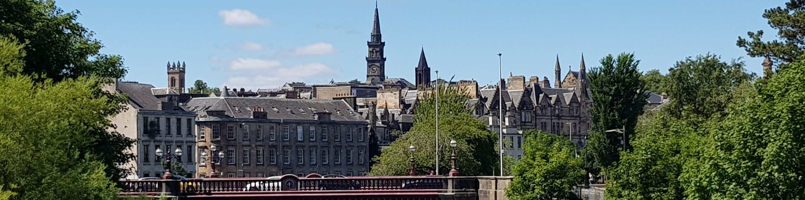 Paisley – Mystery Heritage Tour Sat 21 Aug 1.30pm