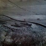 Virtual Heritage Walk - 13 Feb 2021 2pm - Kilmacolm