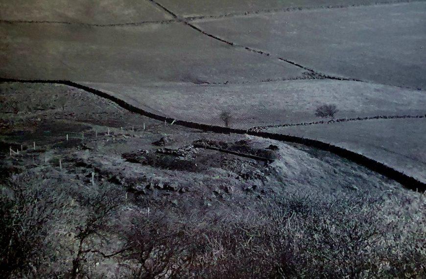 Virtual Heritage Walk – 13 Feb 2021 2pm – Kilmacolm