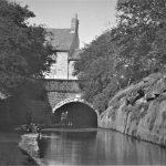 Virtual Heritage Walk - Paisley now & Then