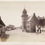 Royal Renfrew- History Talk
